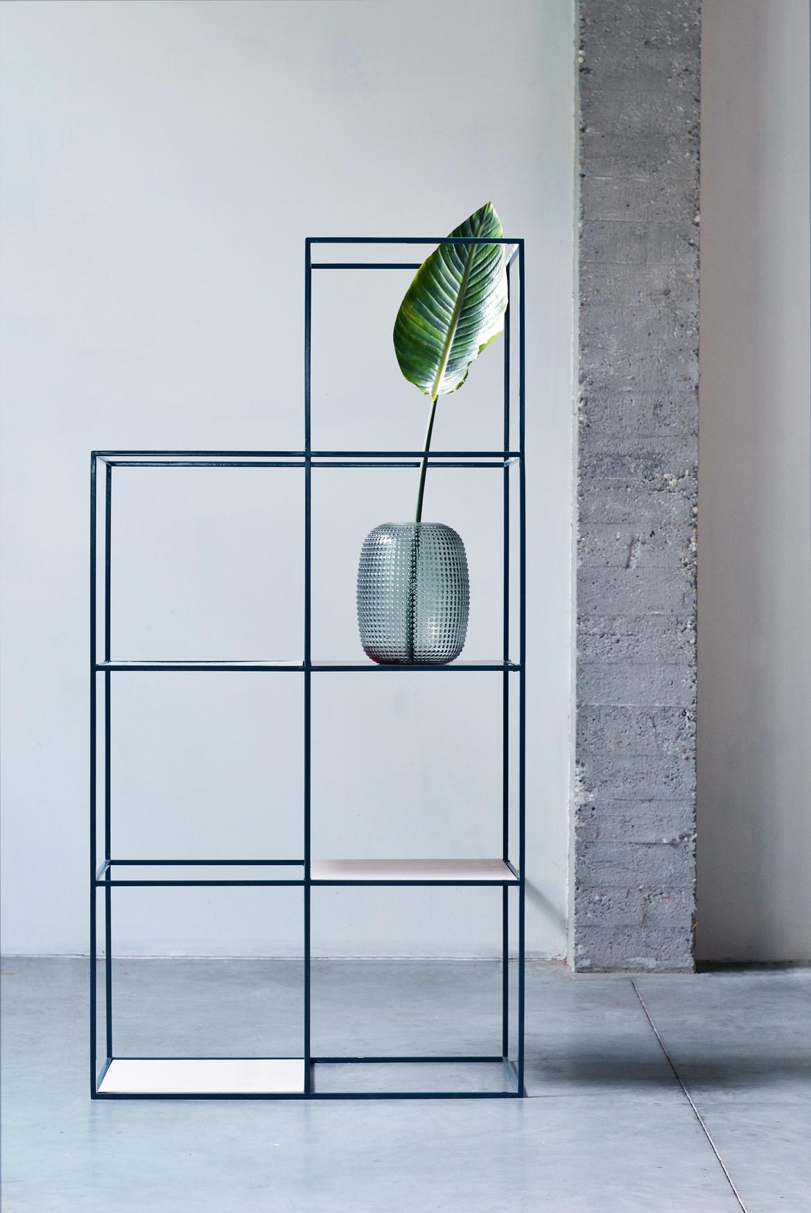 foto 3 cube