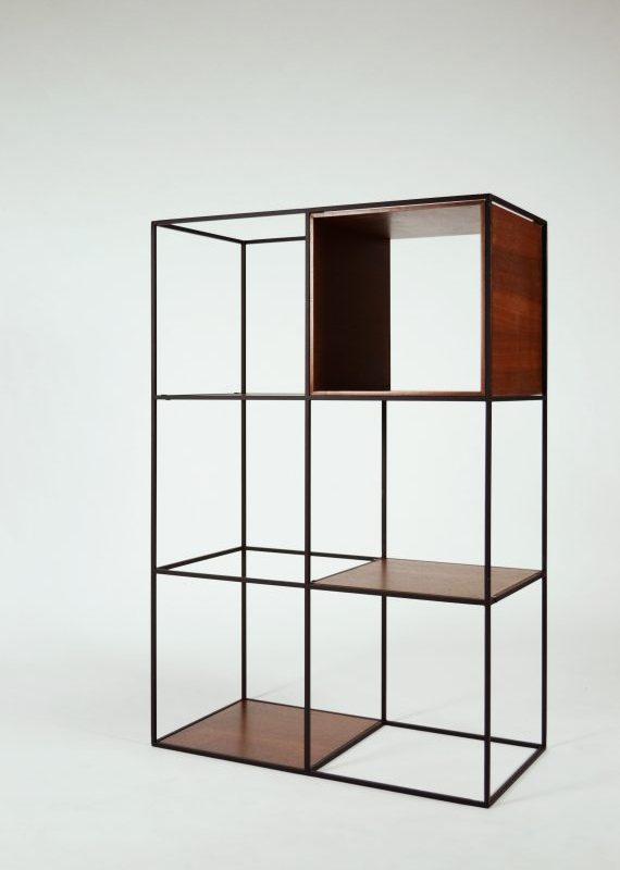 foto 9 cube