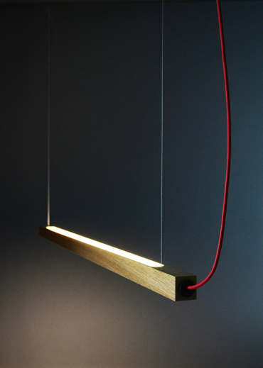 lighting COMMON