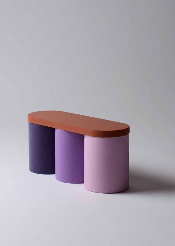 stools FORMS