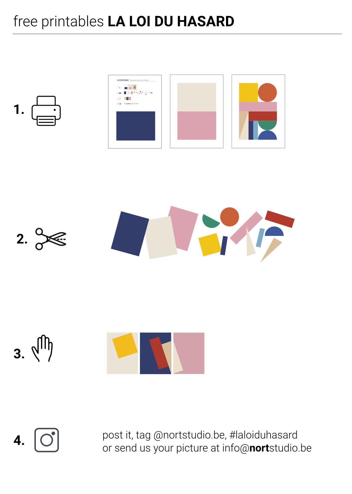 printables 12