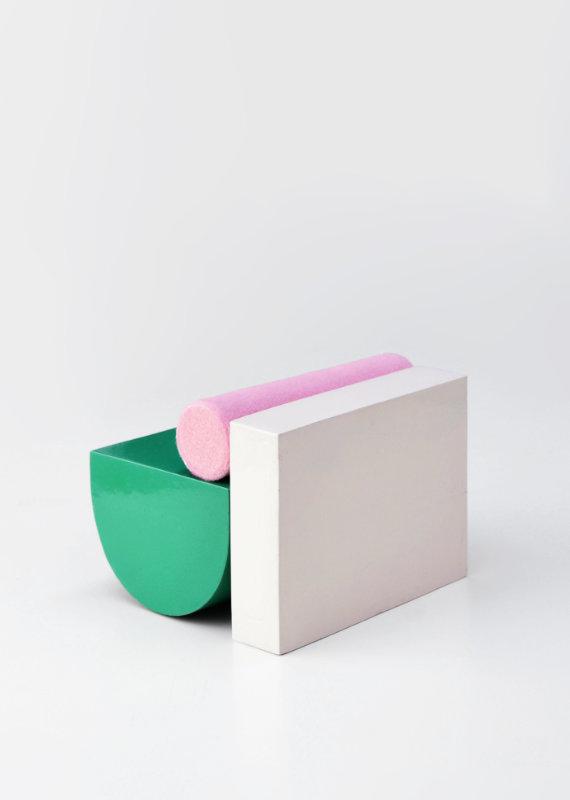 seating LAQ
