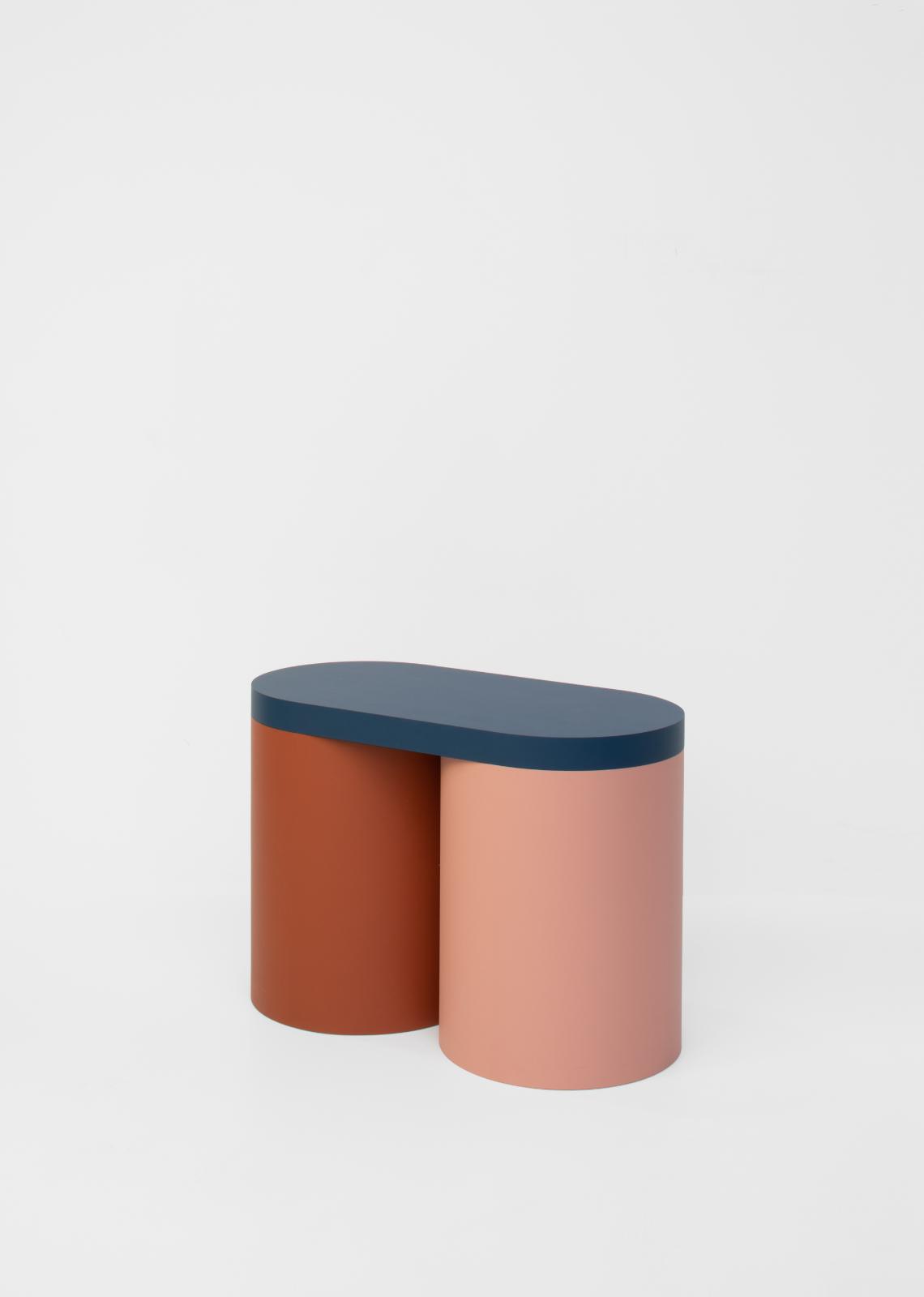 stools furniture exterior colour design public