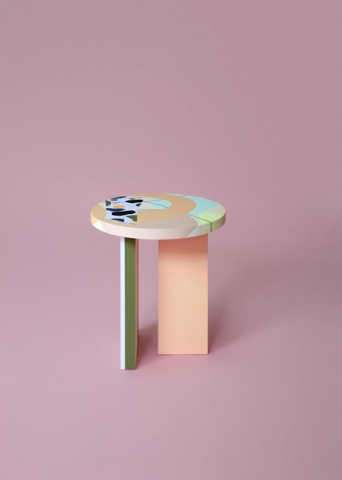 tables BESPOKE