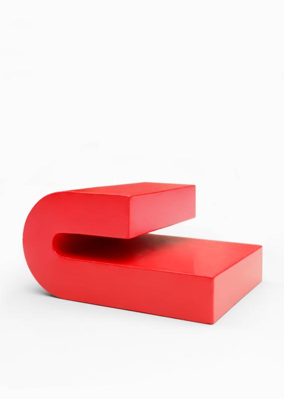 floor object U